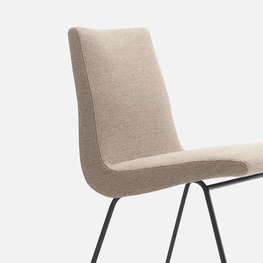 Ligne roset stoelen misterdesign - Meubel lijn roset ...