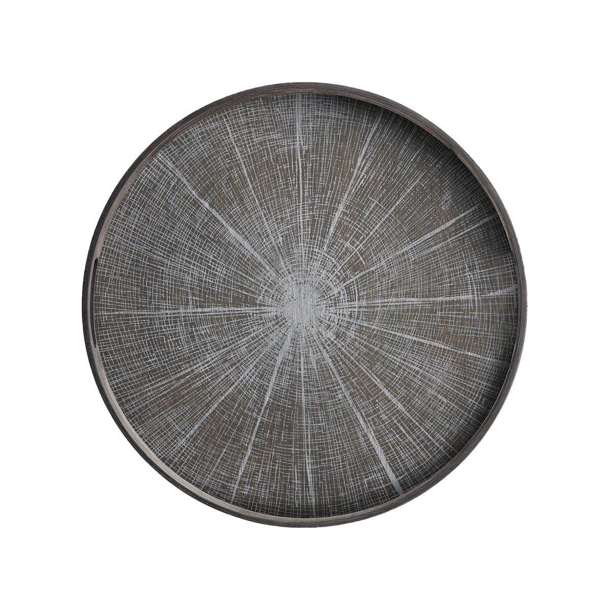 Ethnicraft White Slice Dienblad �48 centimeter