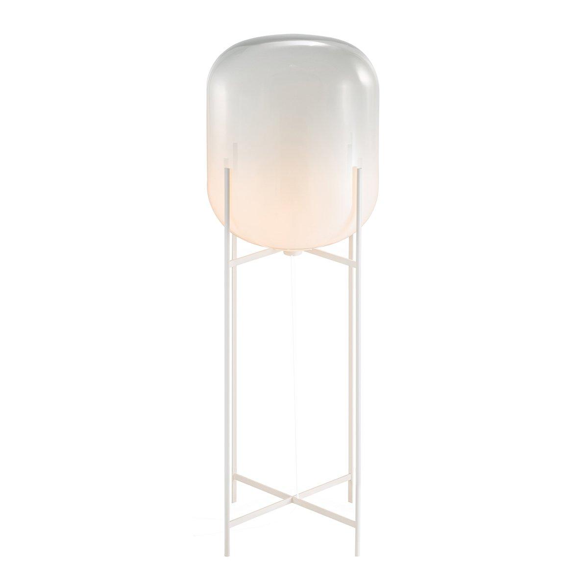 Pulpo Oda Vloerlamp Large (2014) - Sebastian Herkner