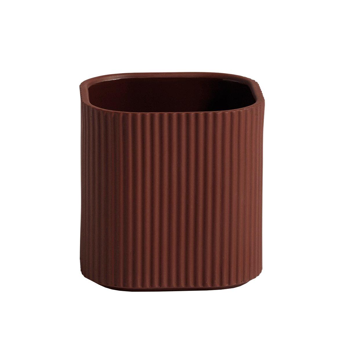 HAY Facade Pot - Small