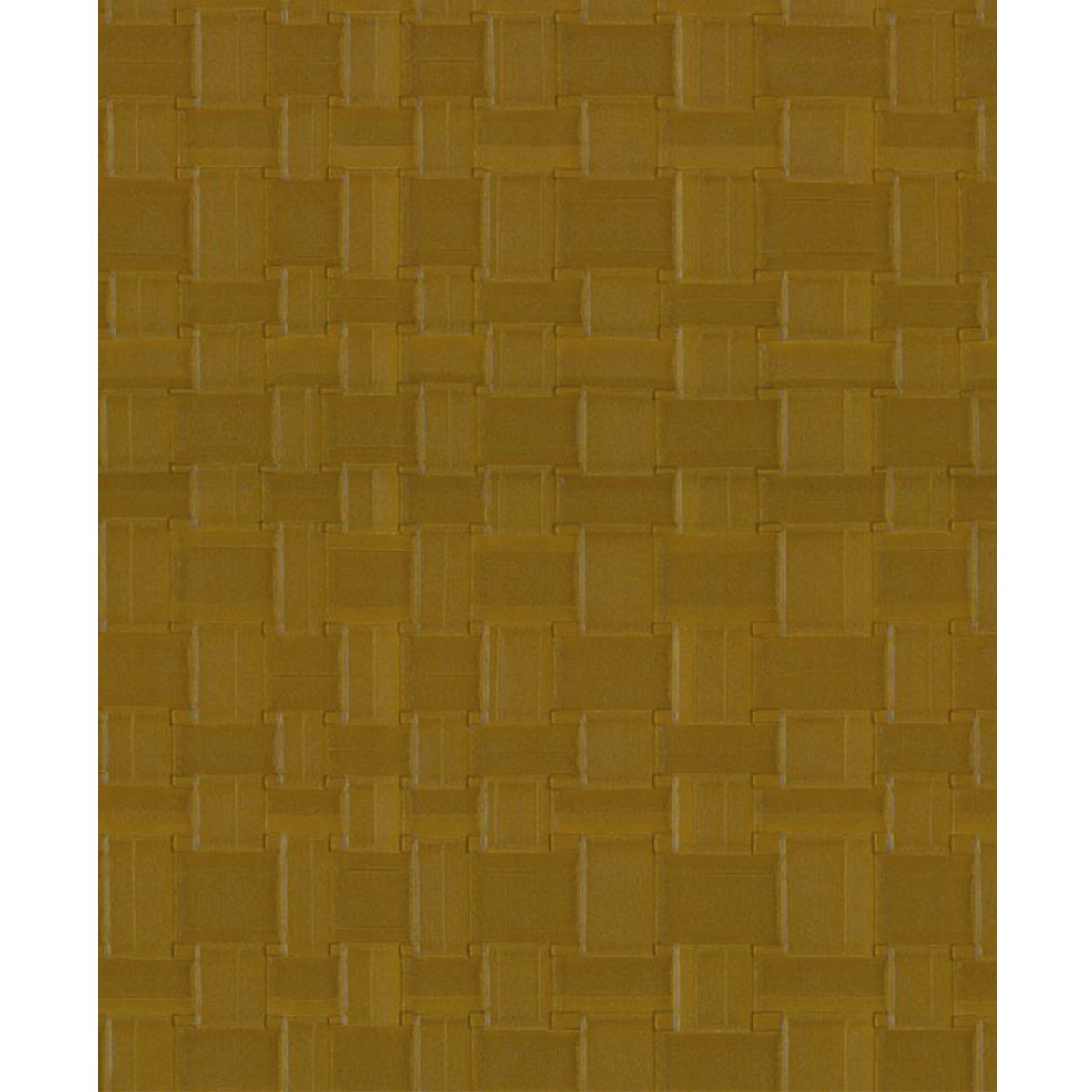 Arte Avalon Weave Behang