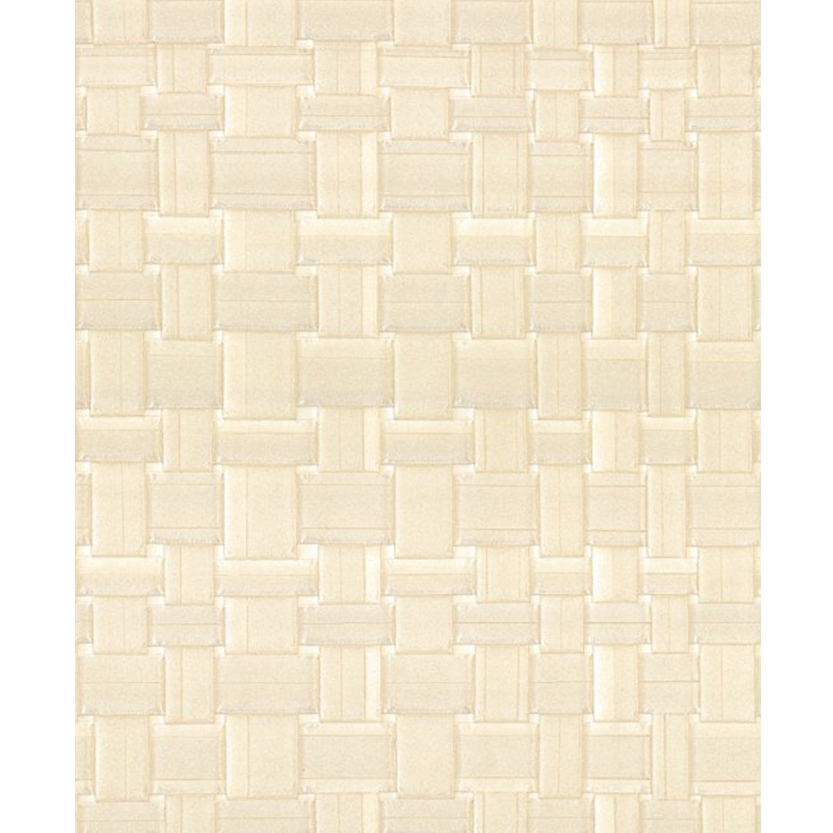 Arte Avalon Weave Behang - 31576