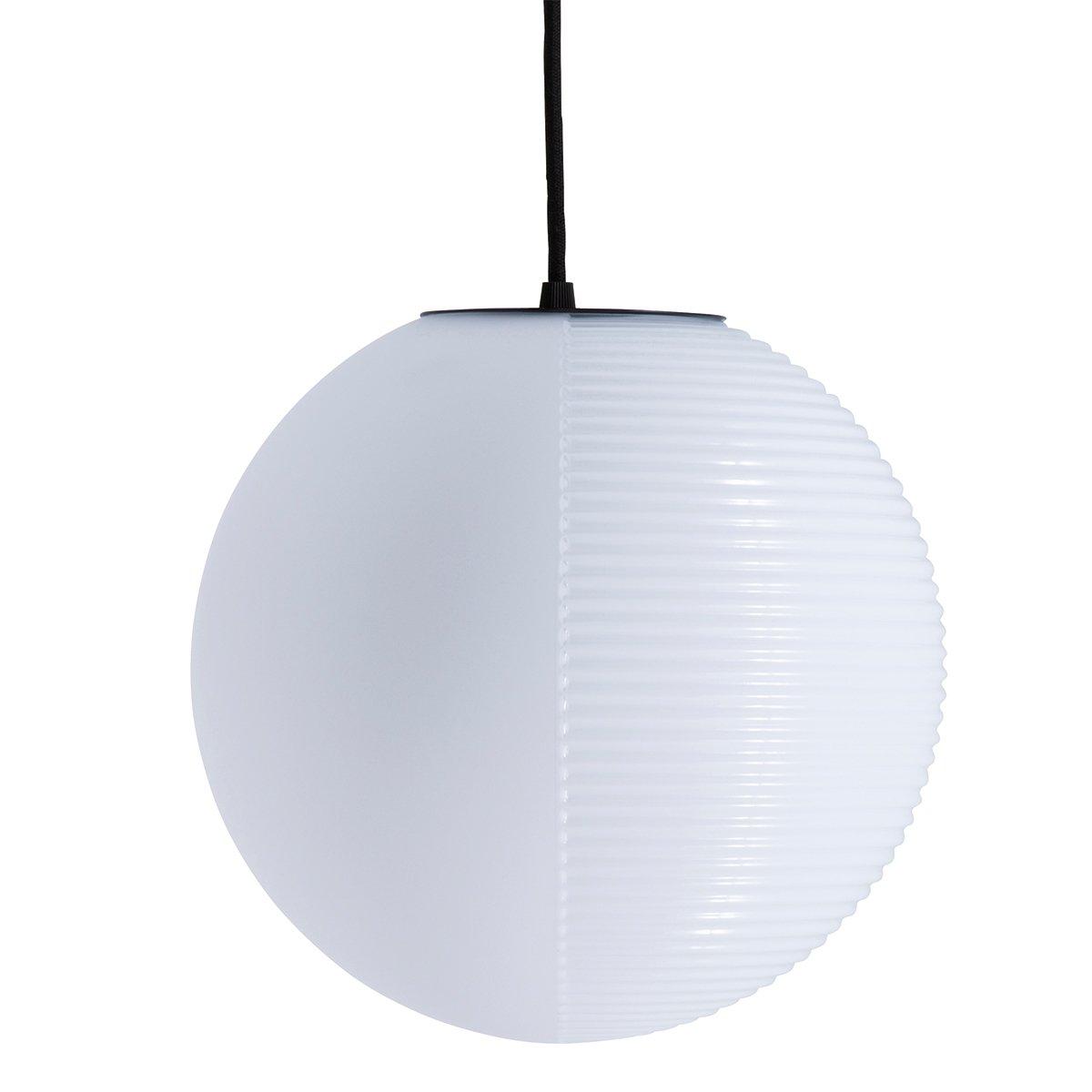Pulpo Stellar Hanglamp Medium - Wit (2018)