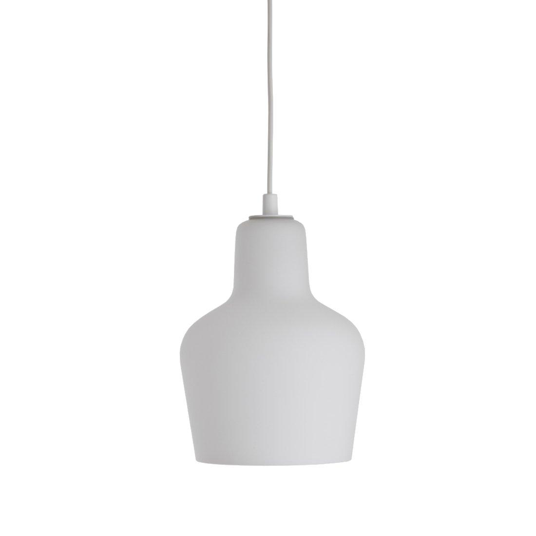 Artek A440 Hanglamp