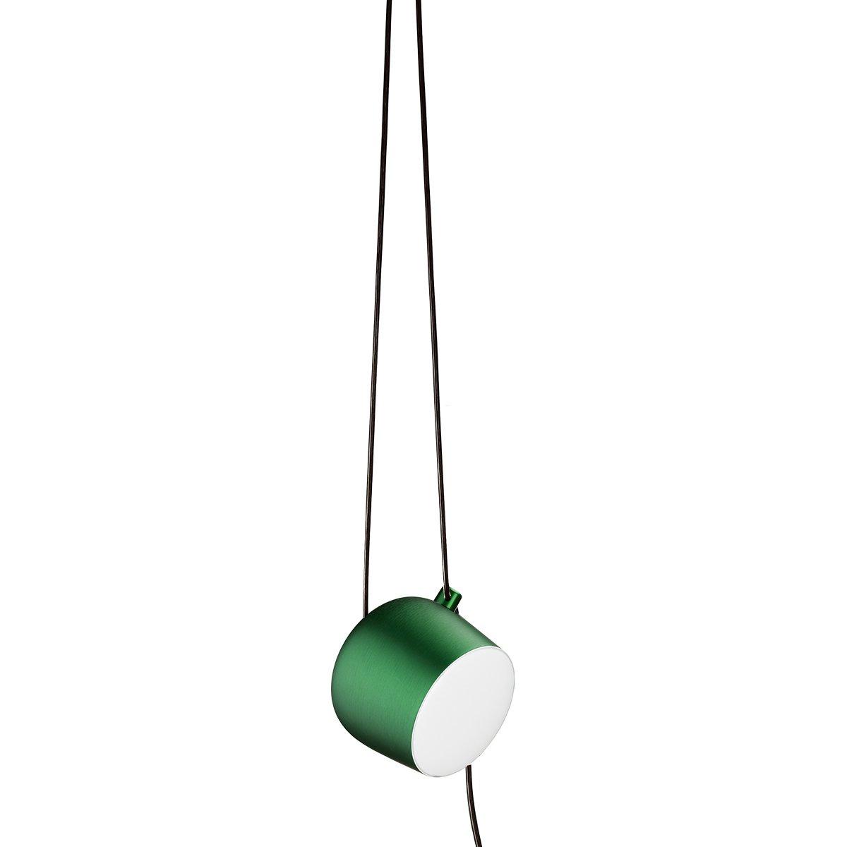 FLOS Aim Hanglamp - Ivy