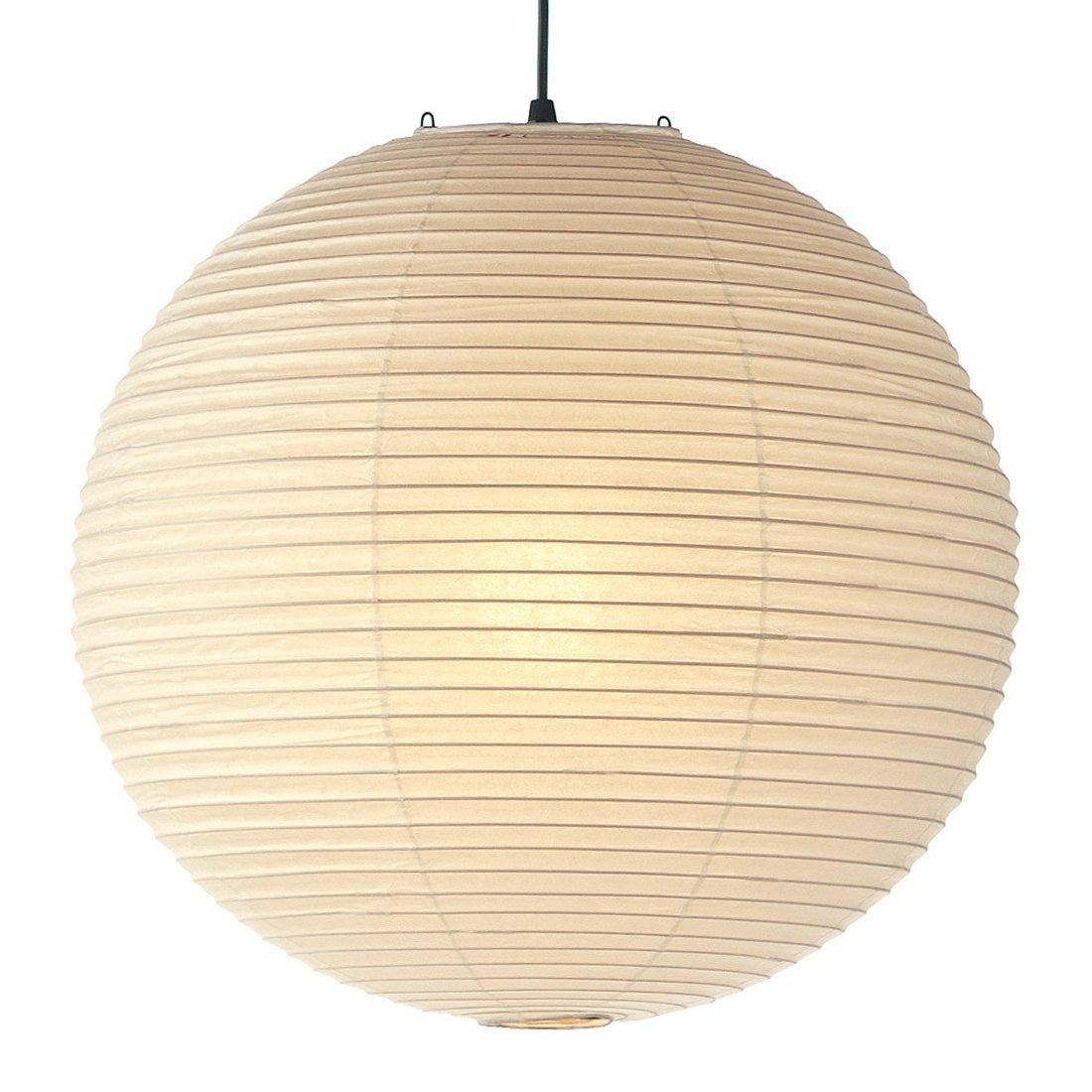 Vitra Akari 120A Hanglamp
