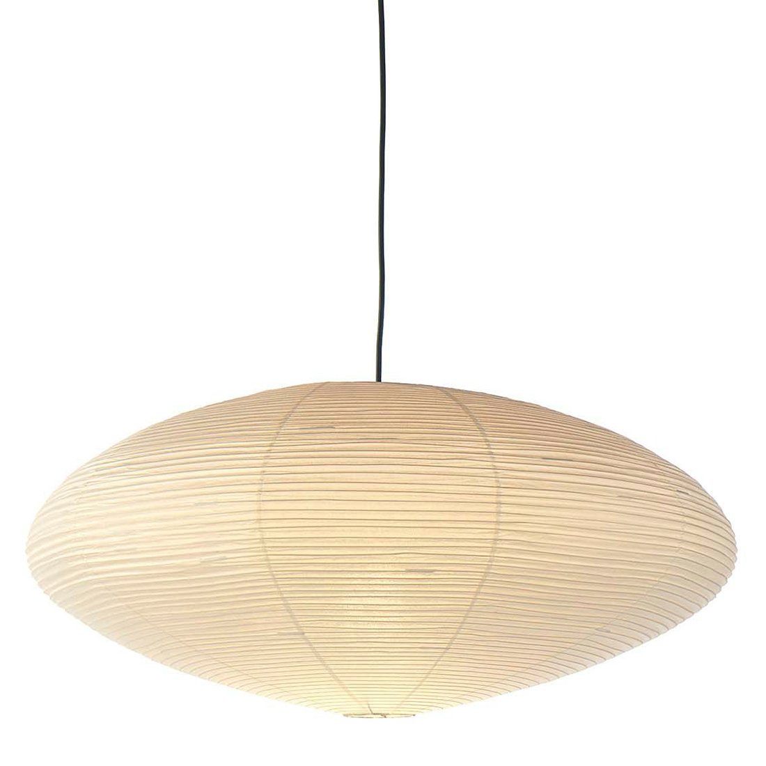 Vitra Akari 15A Hanglamp