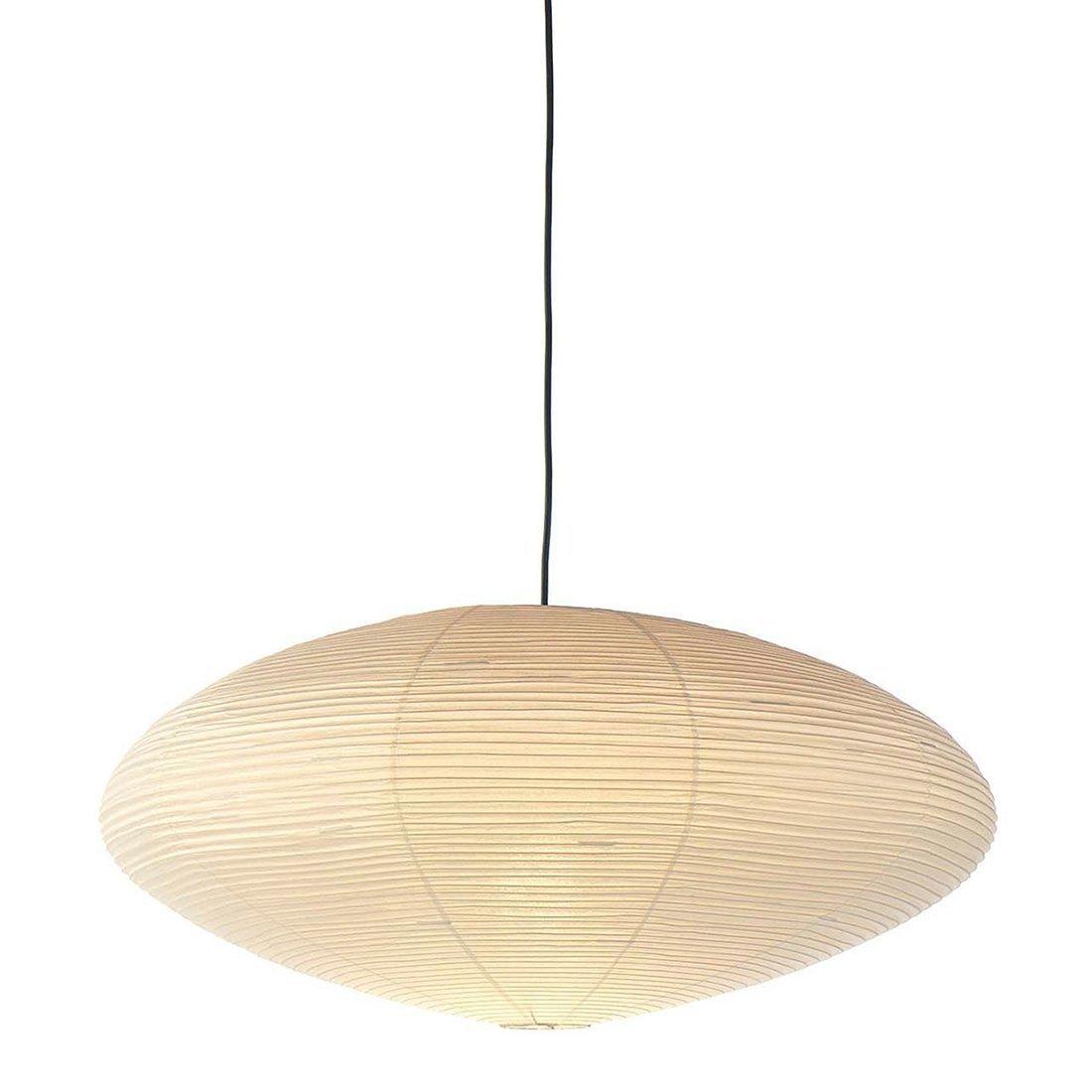 Vitra Akari 26A Hanglamp