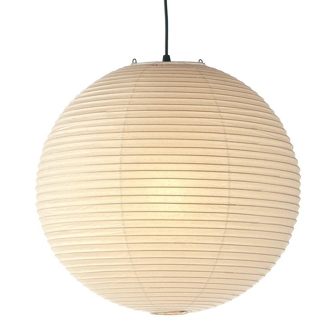 Vitra Akari 75A Hanglamp
