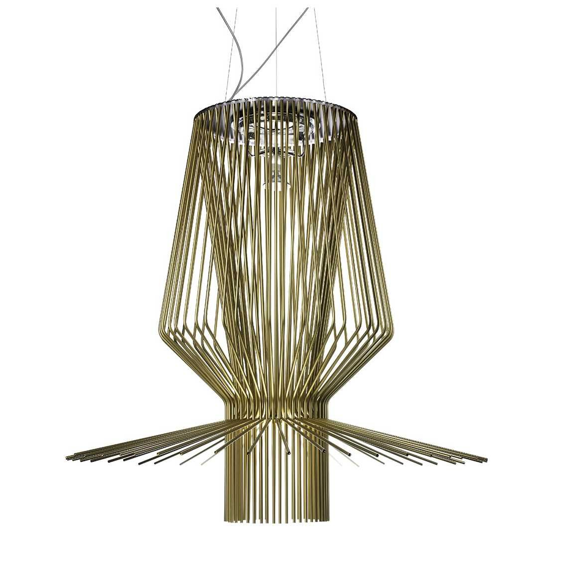 Awesome Foscarini Verlichting Extra Voordelig fotos - Woonkamer ...