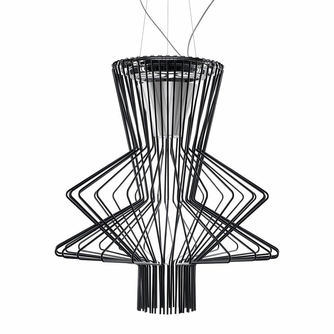 Foscarini Allegro Ritmico Hanglamp