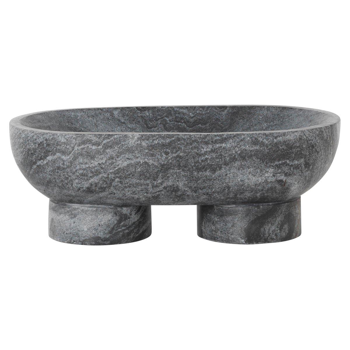 Ferm Living Alza Bowl