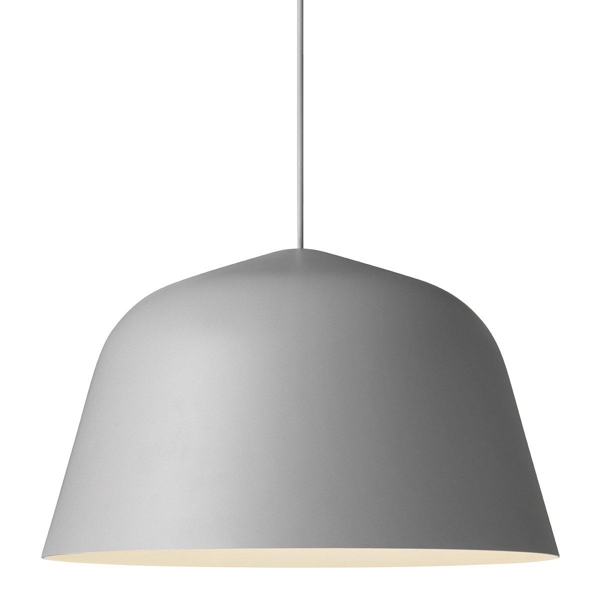 Muuto Ambit Hanglamp � 40 cm