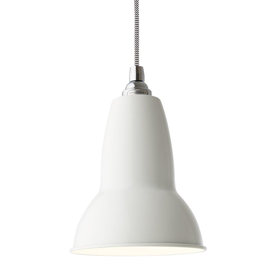 Anglepoise Original 1227 Pendant Hanglamp