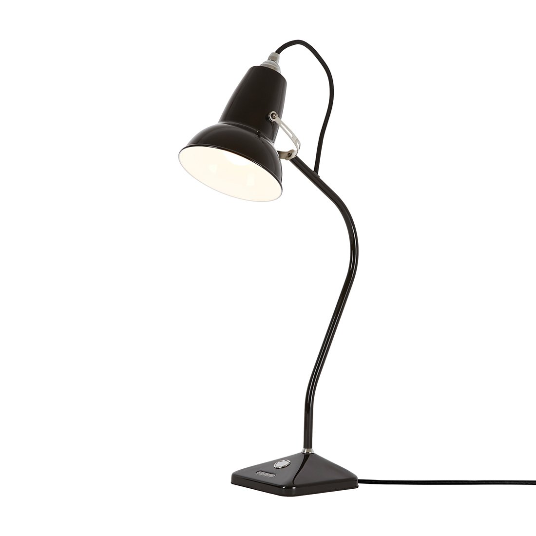 Anglepoise Original 1227 Mini Bureaulamp