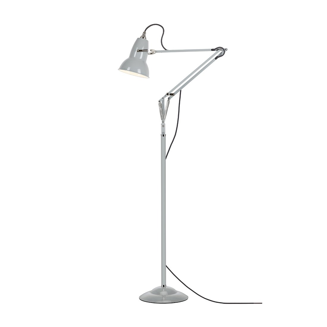 Anglepoise Original 1227 Vloerlamp