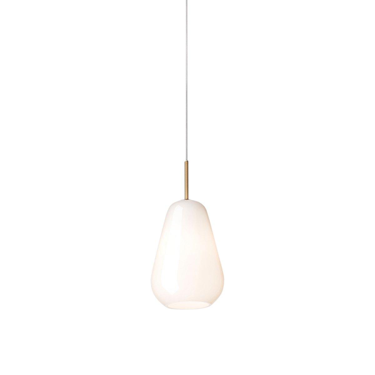 Nuura Anoli 1 Hanglamp