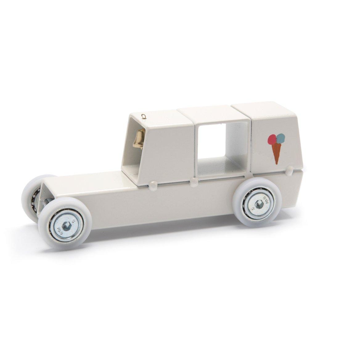 Magis ArcheToys Icecream Van
