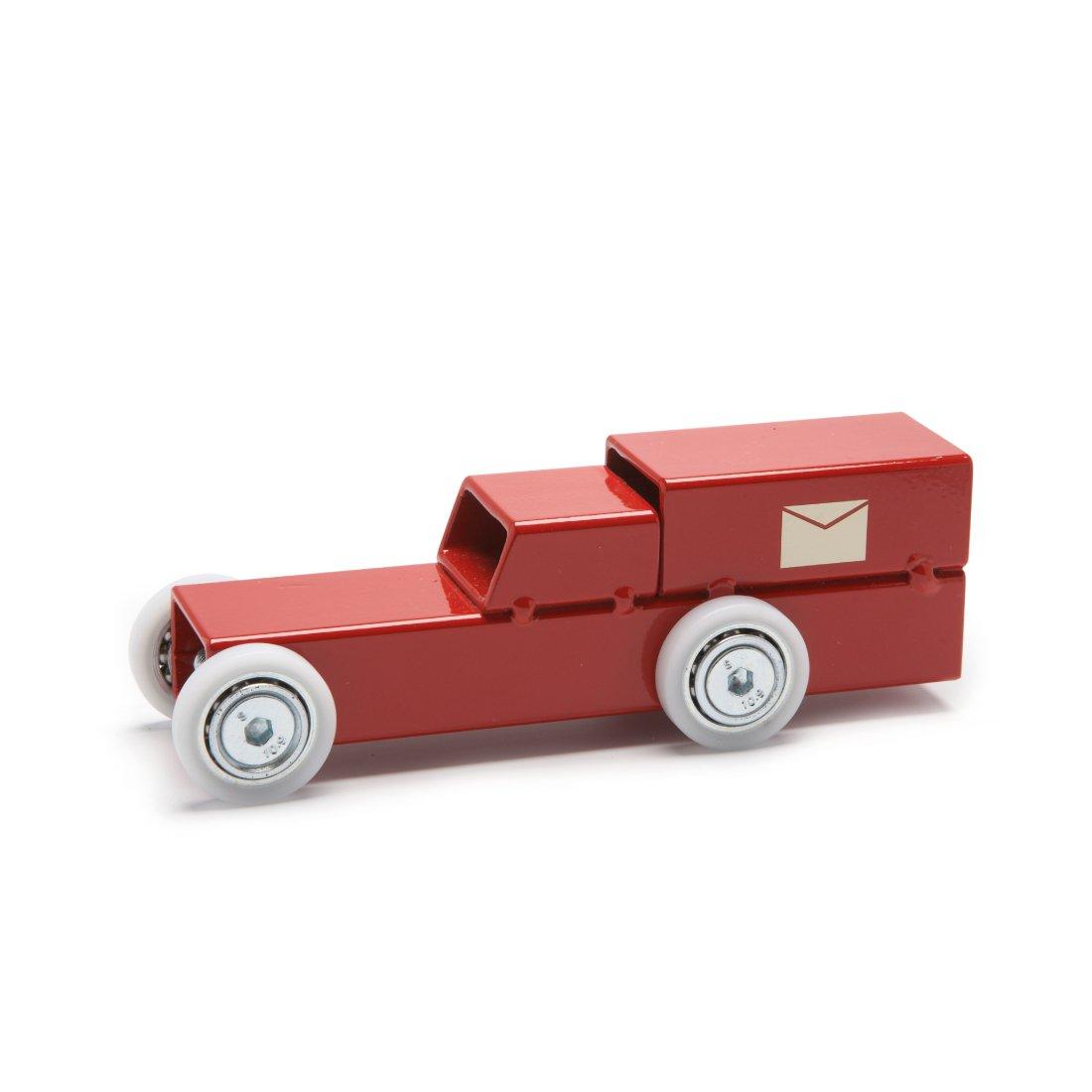 Magis ArcheToys Post Van