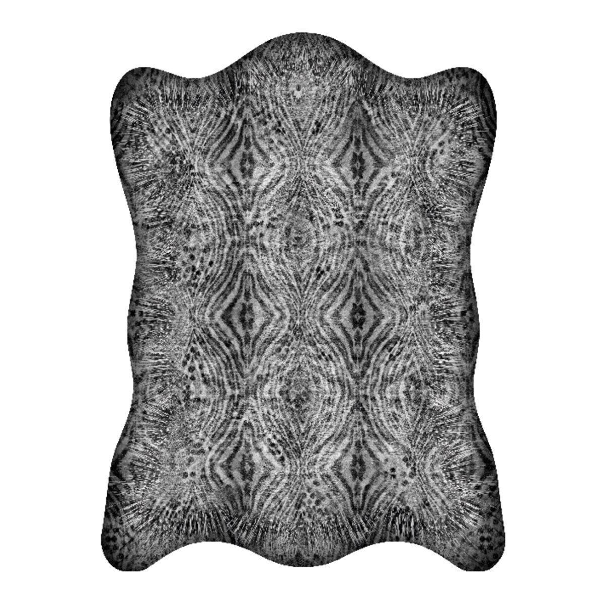 Moooi Carpets - Armoured Boar Vloerkleed