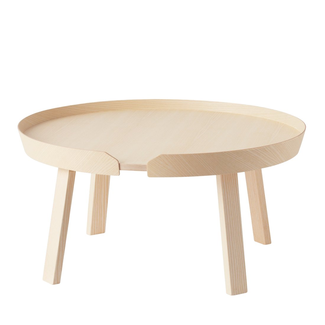 Muuto Around Table Essen L