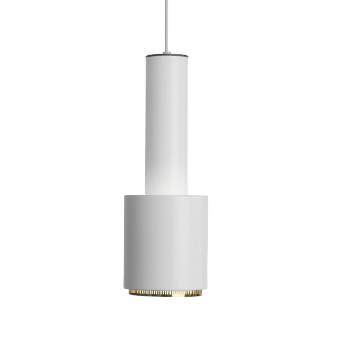 Artek A110 Hanglamp