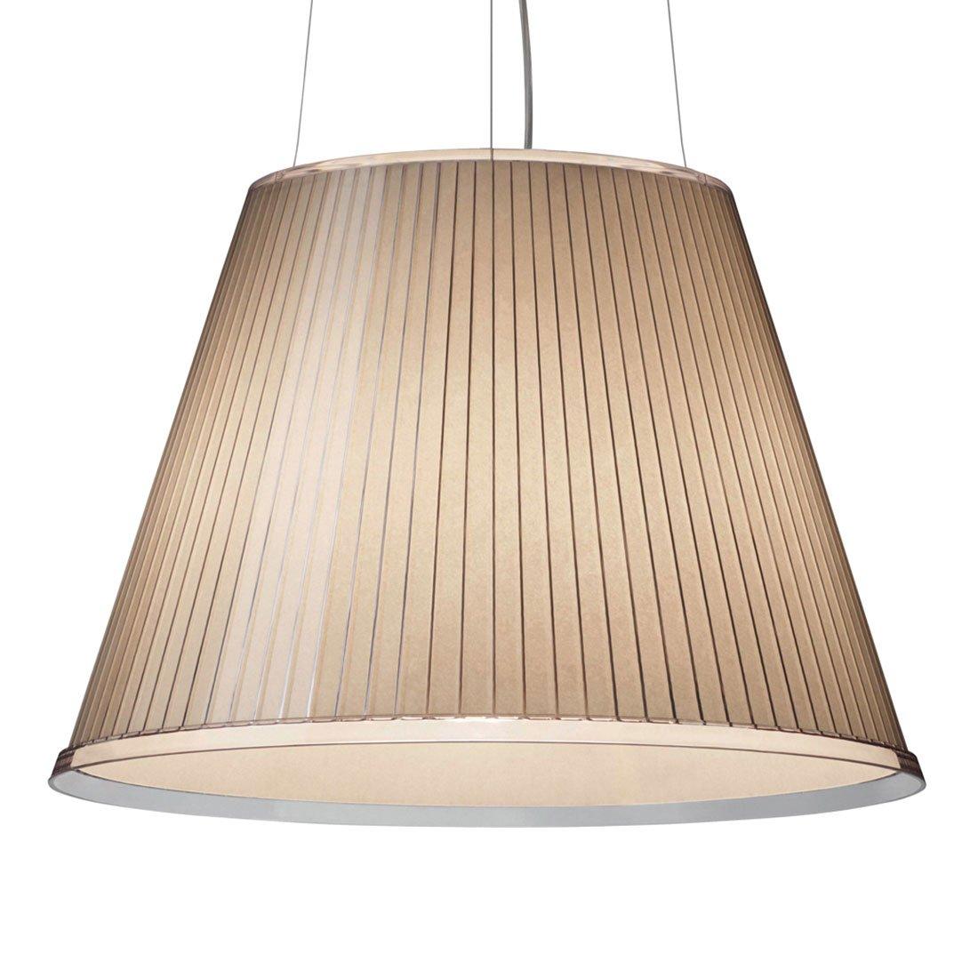 Choose Hanglamp - Artemide