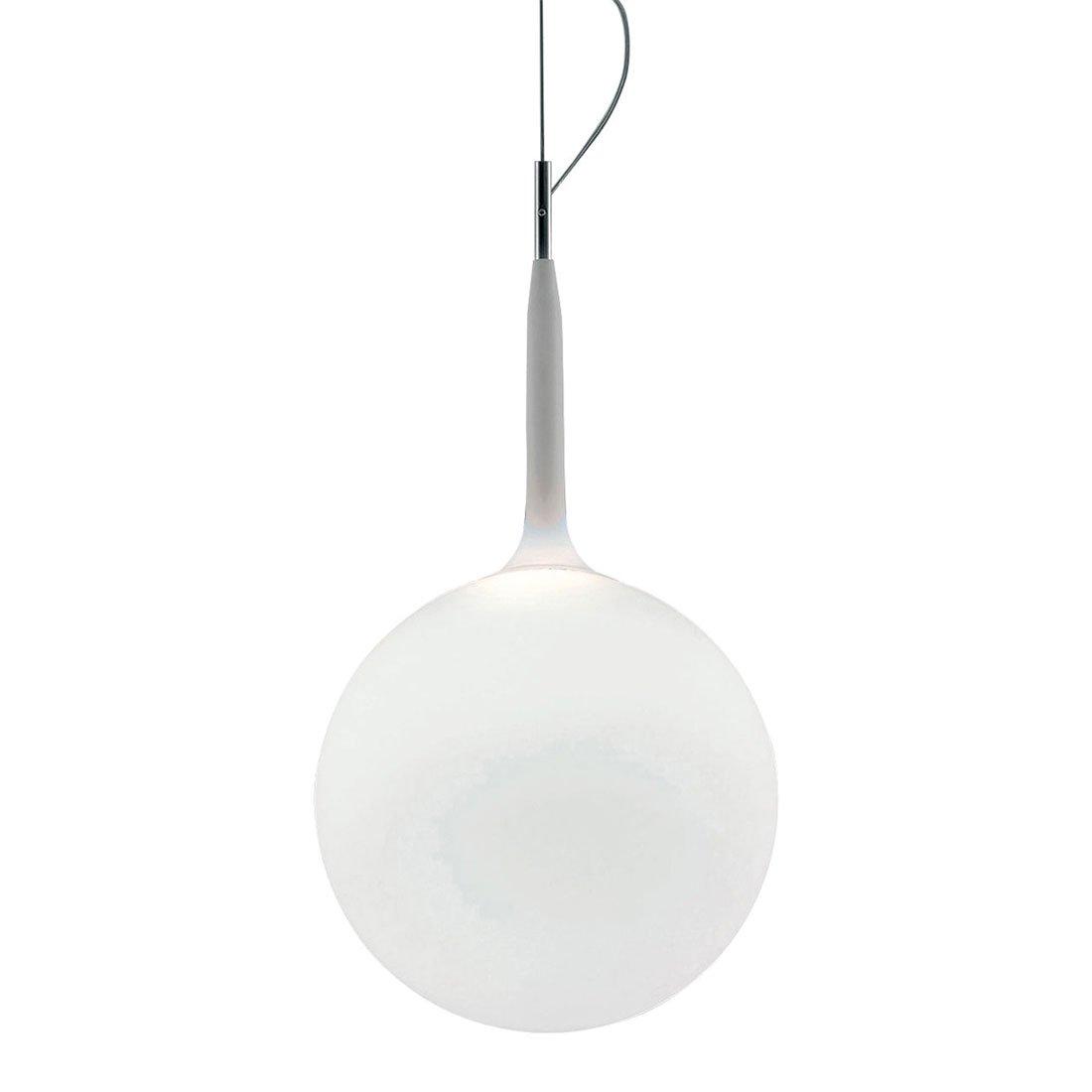 Castore Hanglamp - Artemide