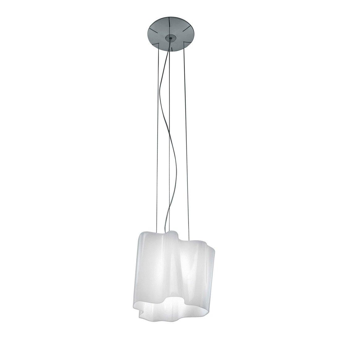 Logico Mini Single Hanglamp - Artemide