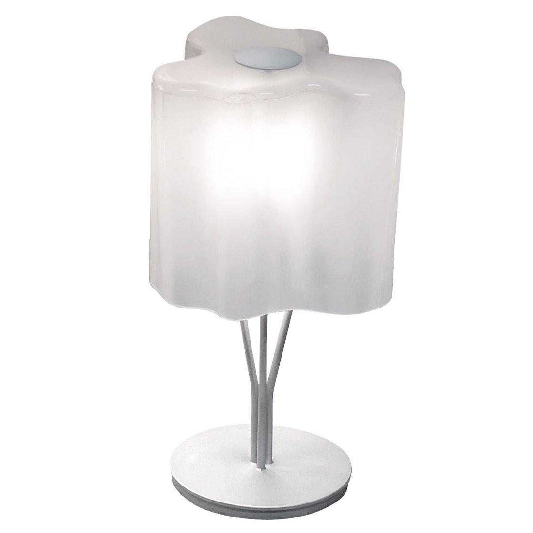 Logico Tafellamp - Artemide