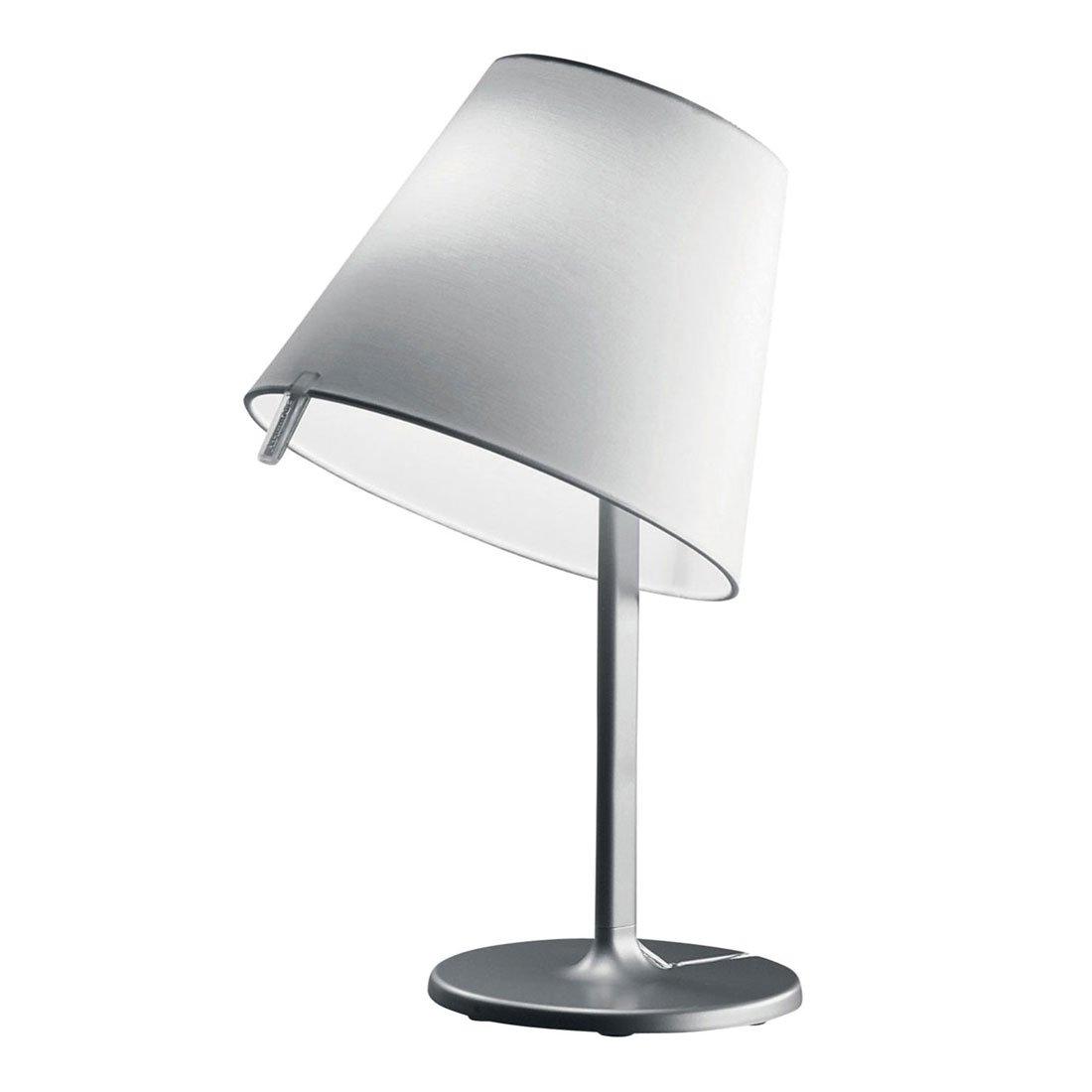 Melampo Notte Tafellamp - Artemide