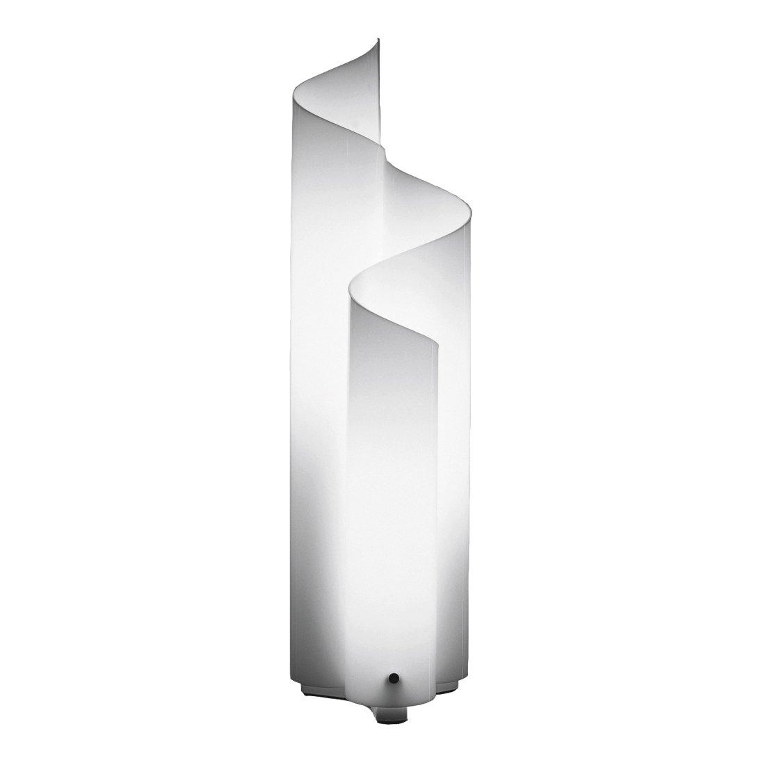 Artemide Mezzachimera Tafellamp Wit