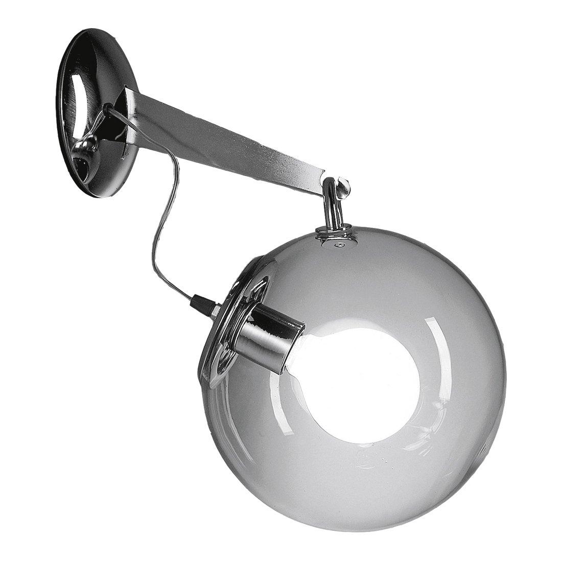 Miconos Wandlamp - Artemide