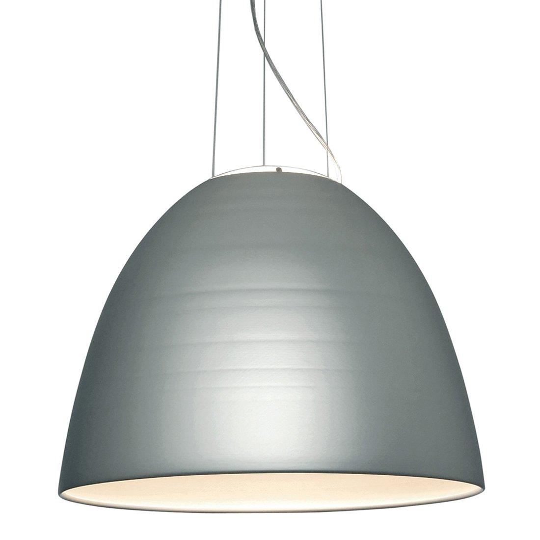 Artemide Nur Hanglamp Aluminium