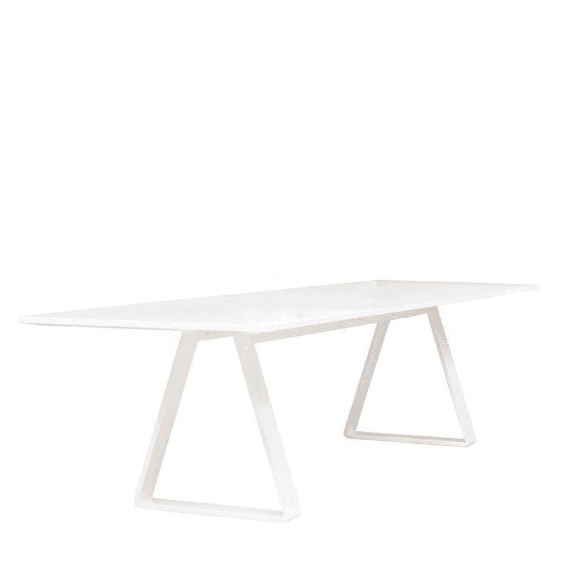 Asplund Bermuda Table Eettafel