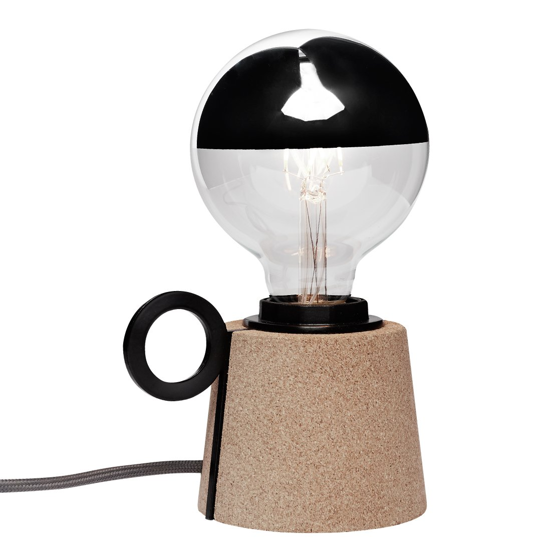 Ruijch Astro Tafellamp