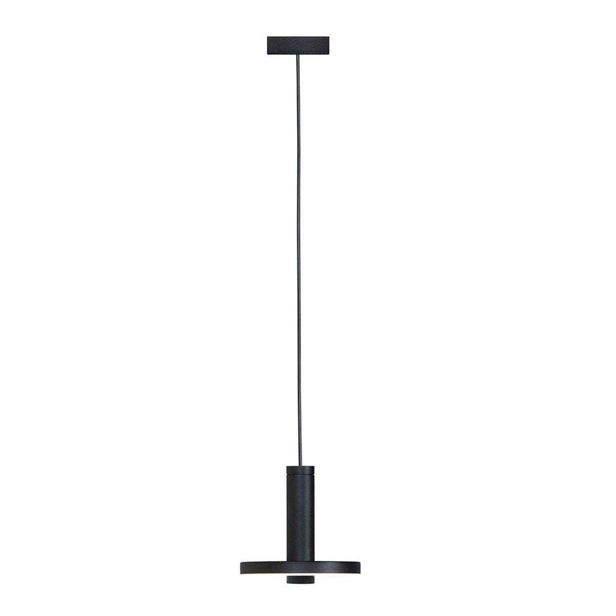 Tonone Beads Hanglamp Pendant Box 108 - Anton de Groof