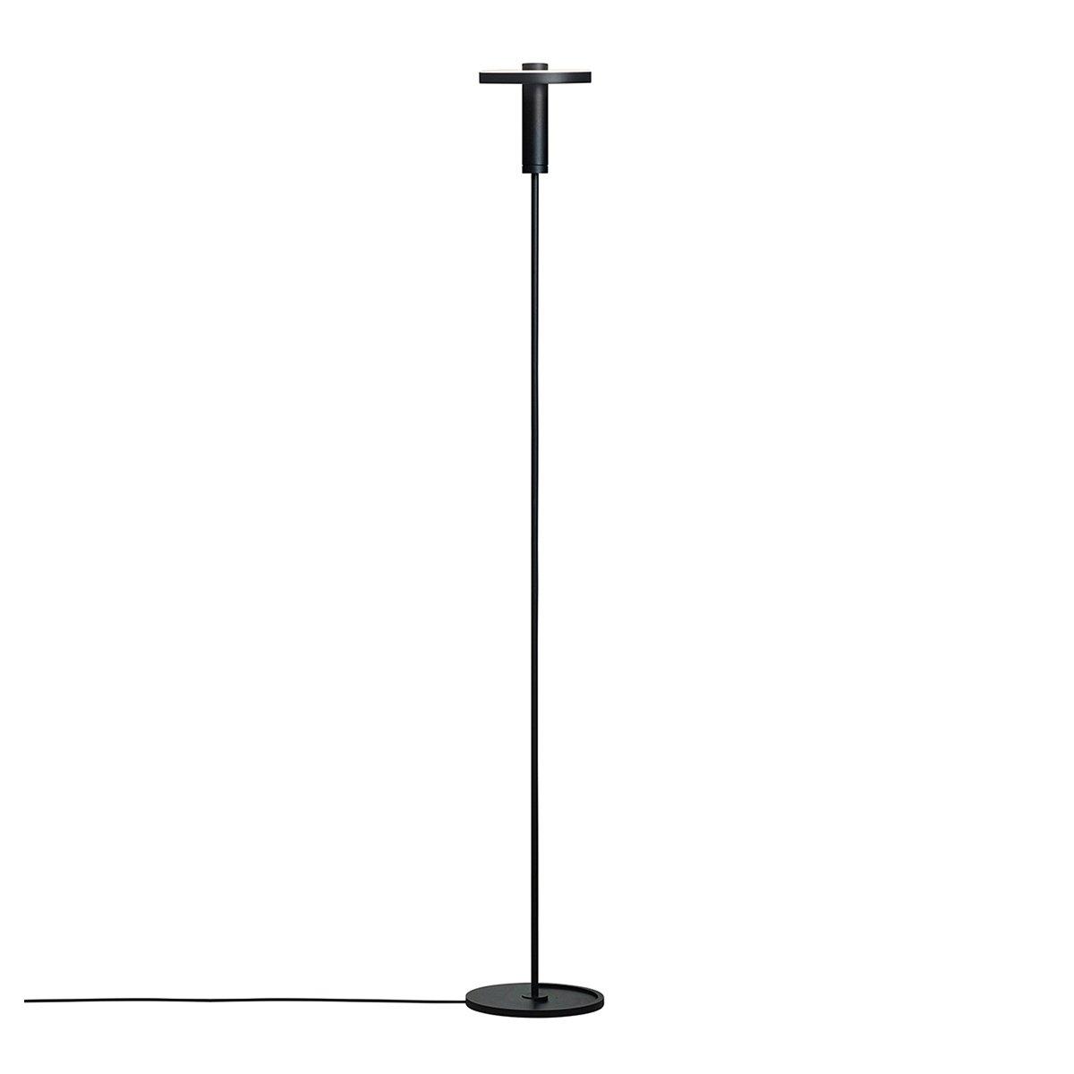 Tonone Beads Vloerlamp - Anton de Groof (2018)