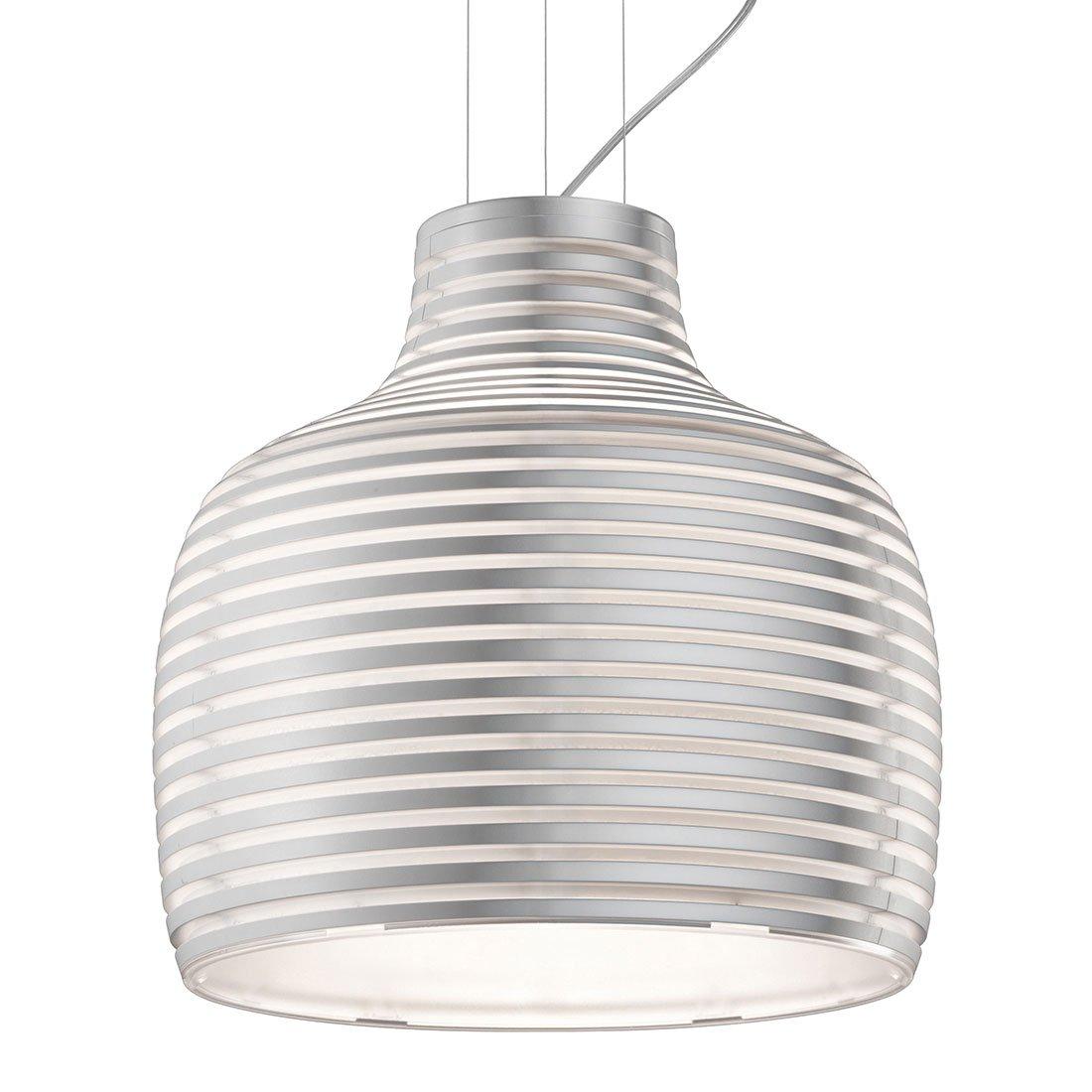Foscarini Behive Hanglamp Wit