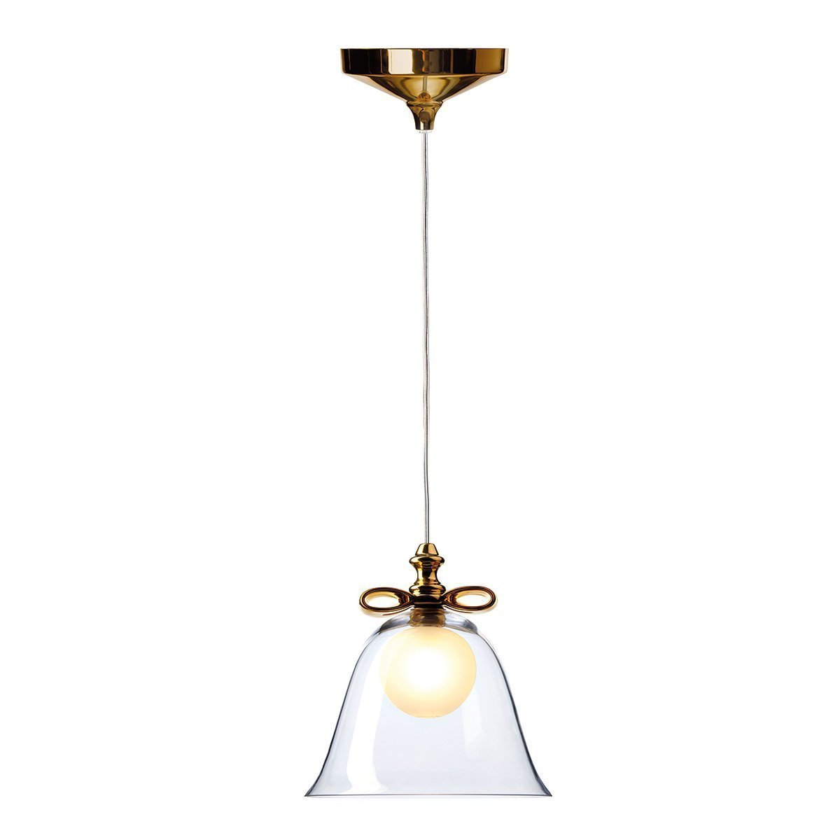Moooi Bell Hanglamp Small
