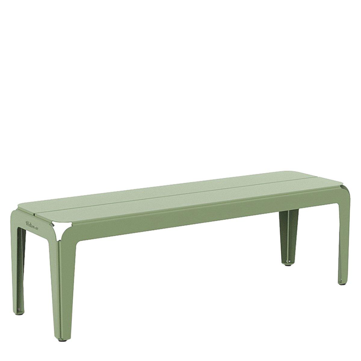 Weltevree Bended Bank - Pale Green
