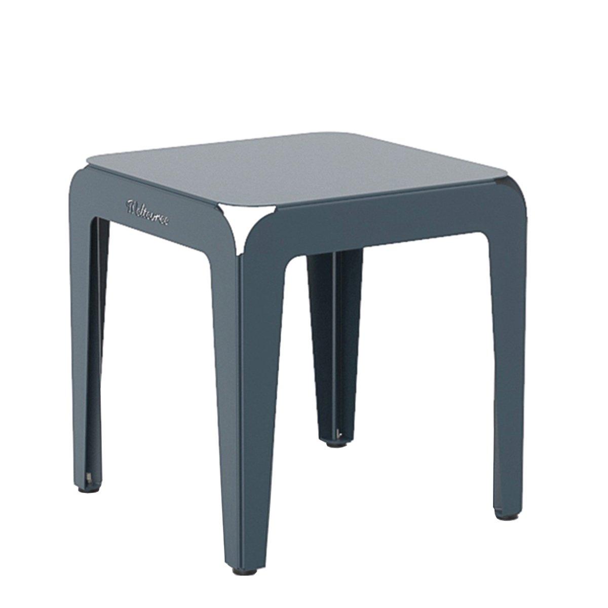 Weltevree Bended Kruk - Grey Blue