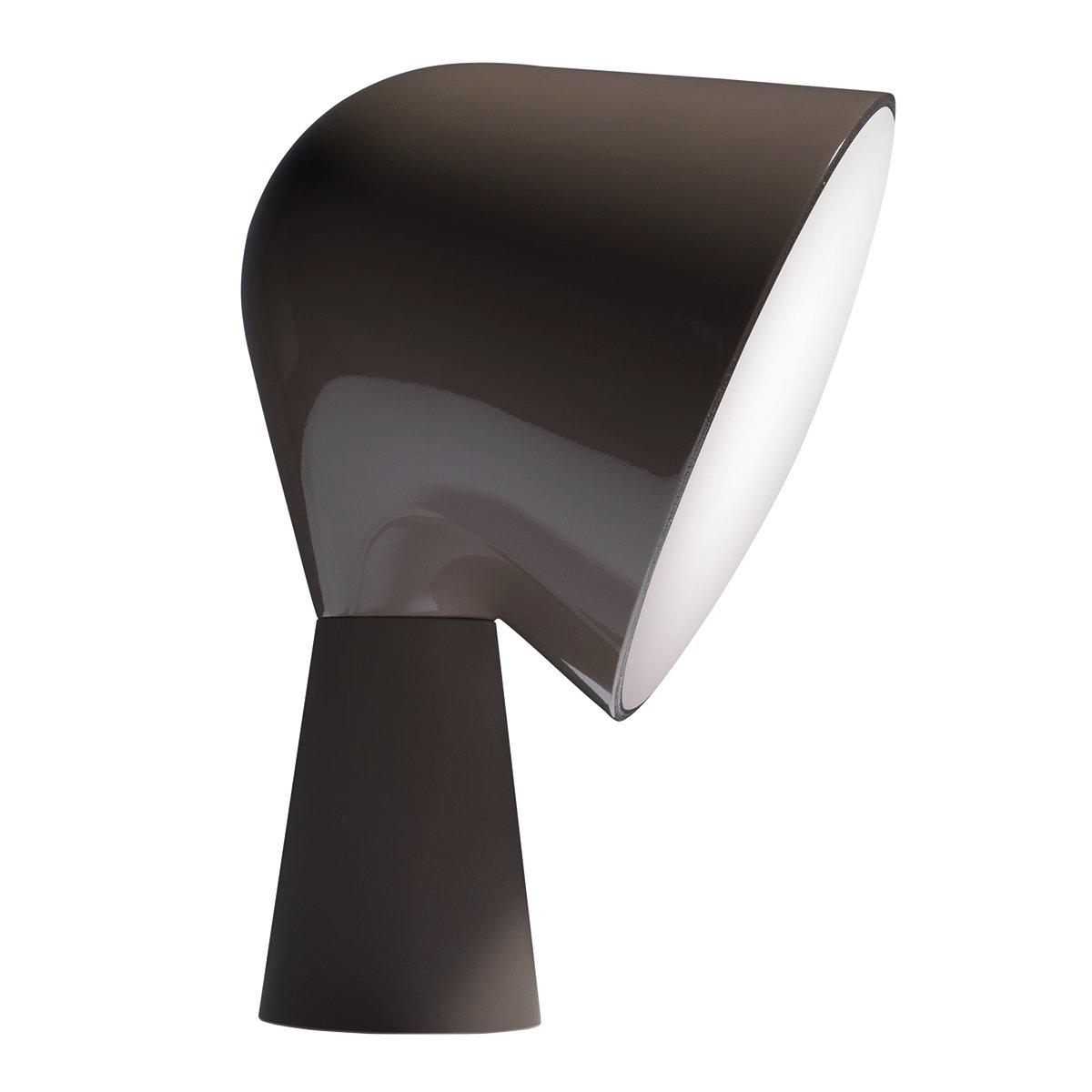 Foscarini Binic Tafellamp - Grijs