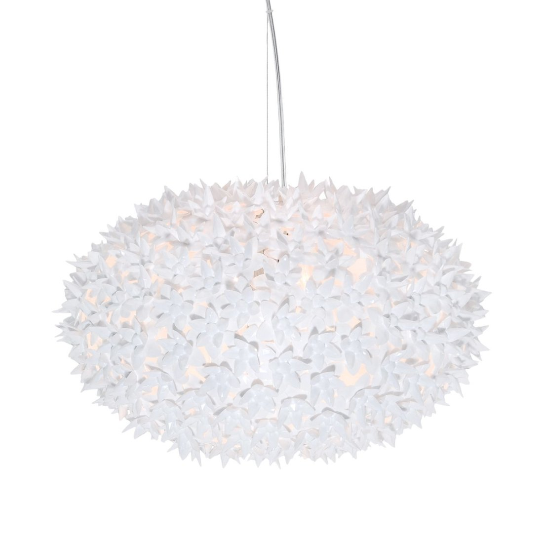 Bloom New S1 Hanglamp - Kartell
