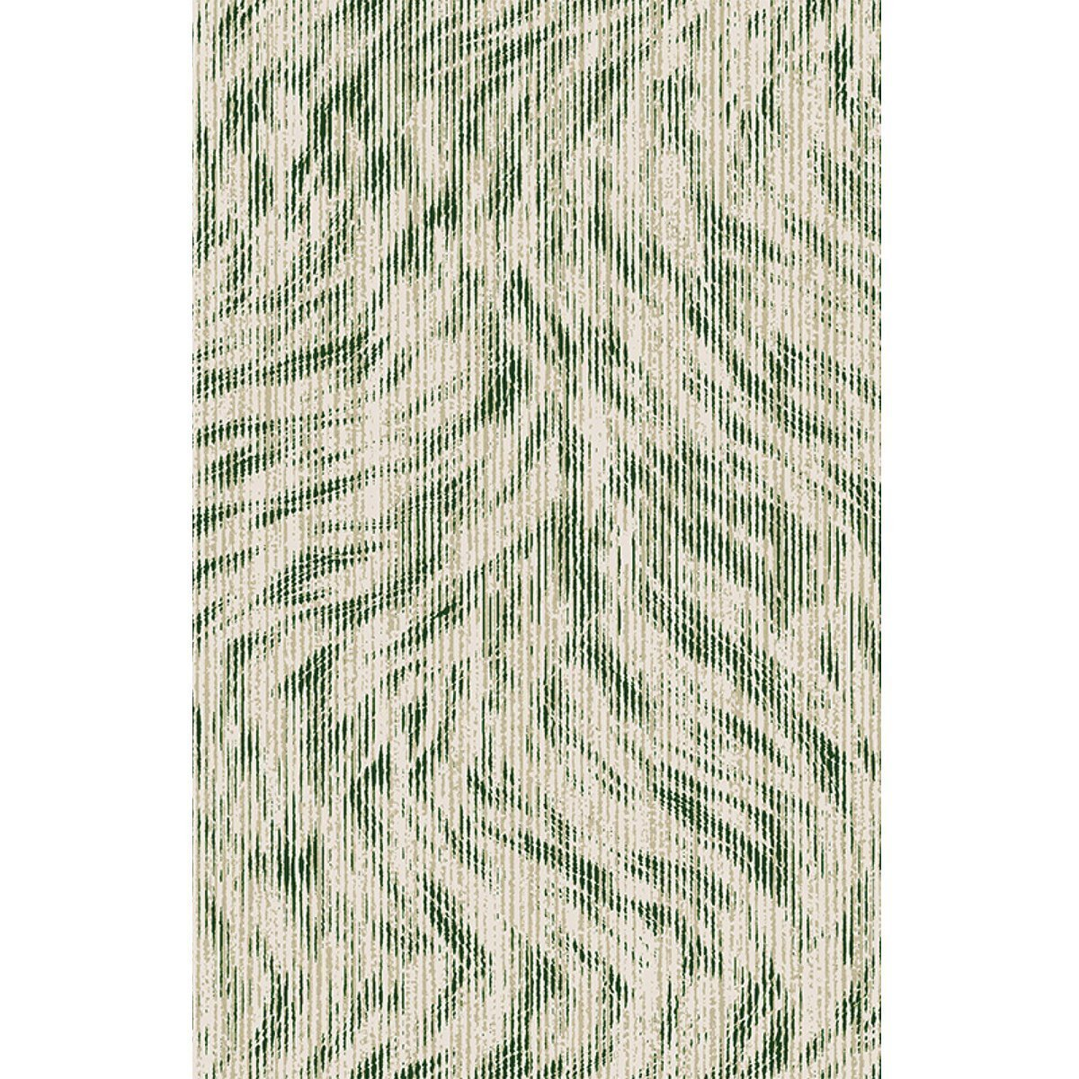 Moooi Blushing Sloth Behang Moss - 6 meter