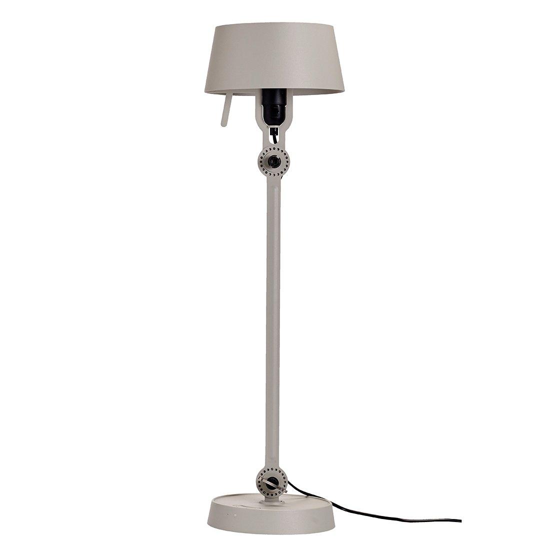 Tonone Bolt Tafellamp Ash Grey