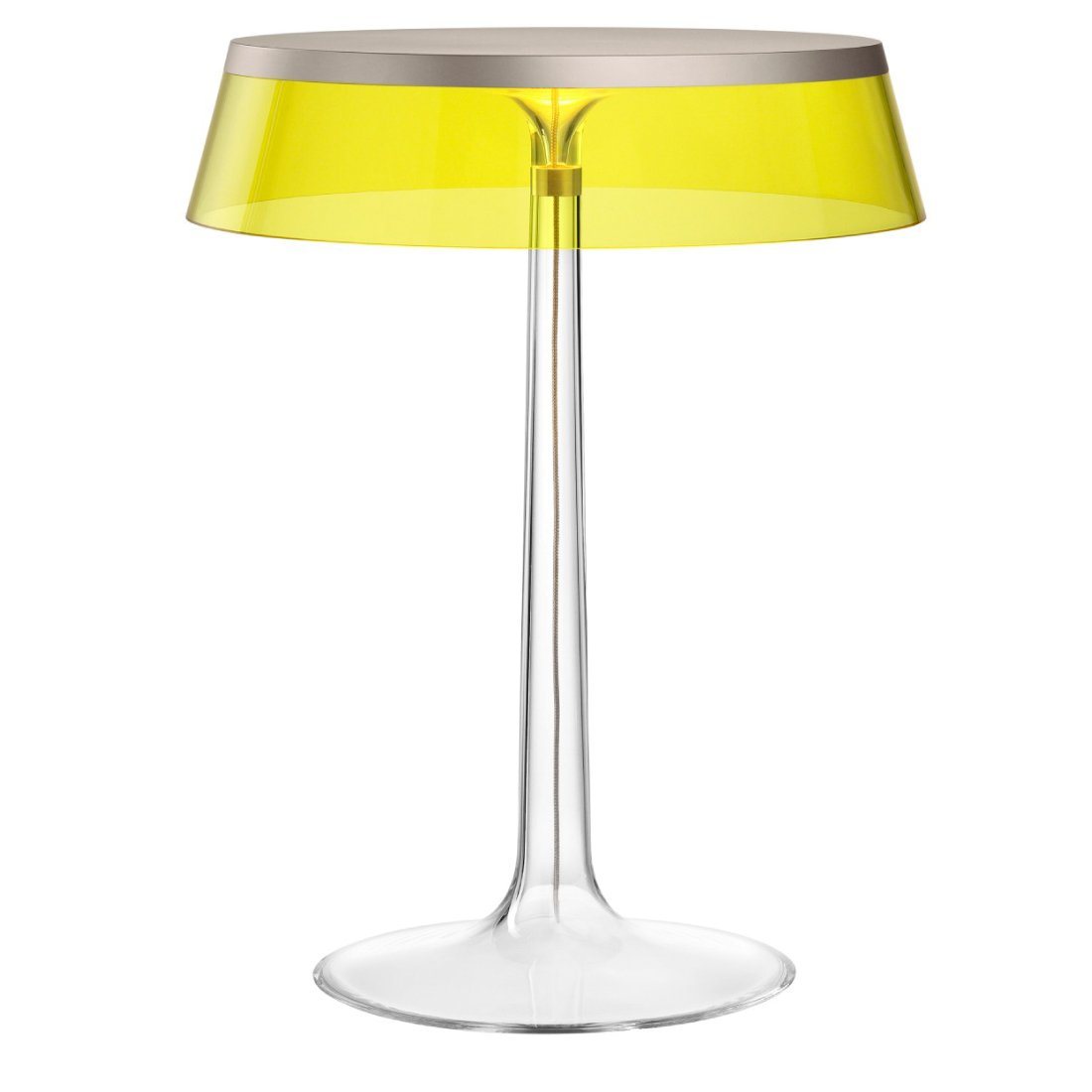 FLOS Bon Jour Tafellamp - Philippe Starck
