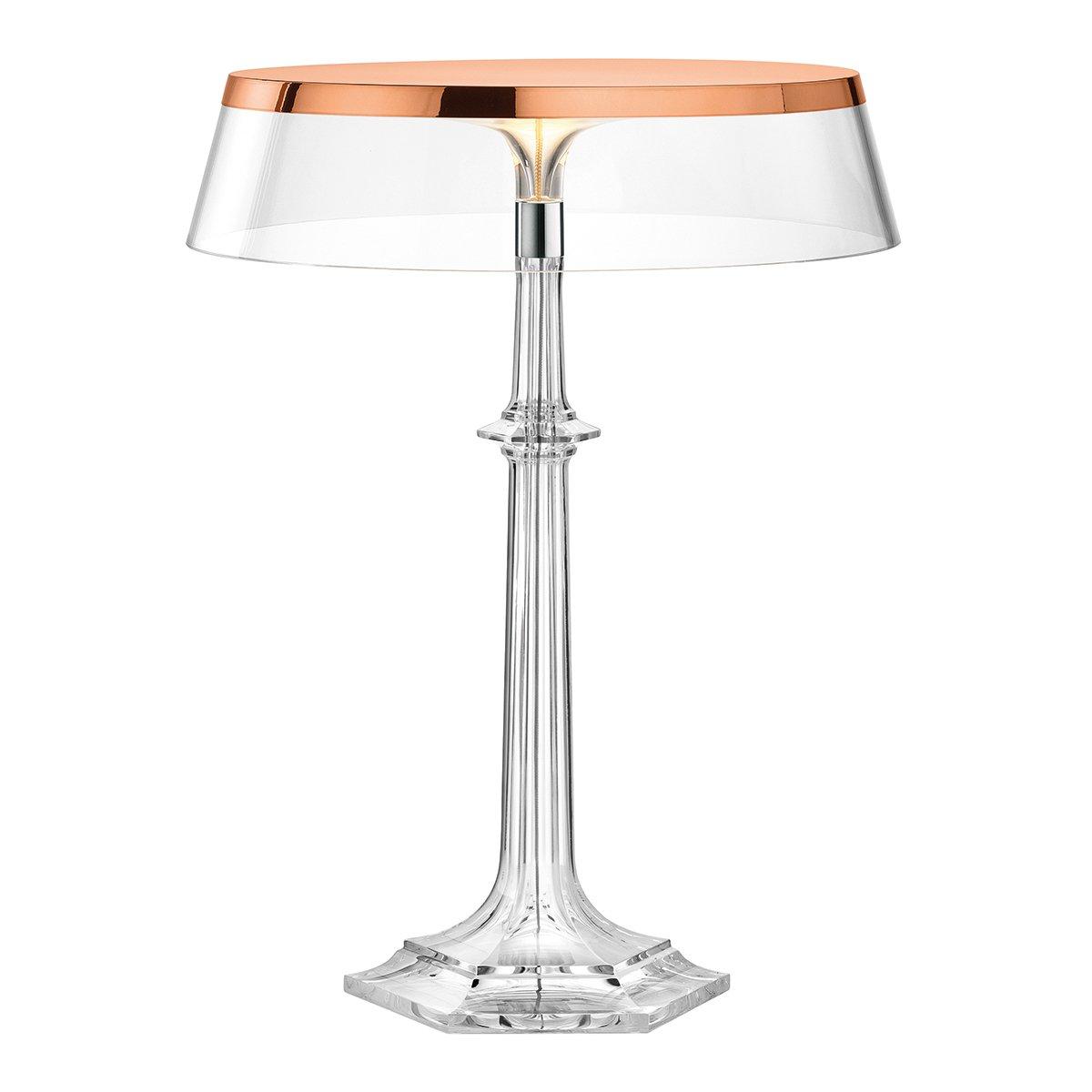 FLOS Bon Jour Versailles Tafellamp - Philippe Starck