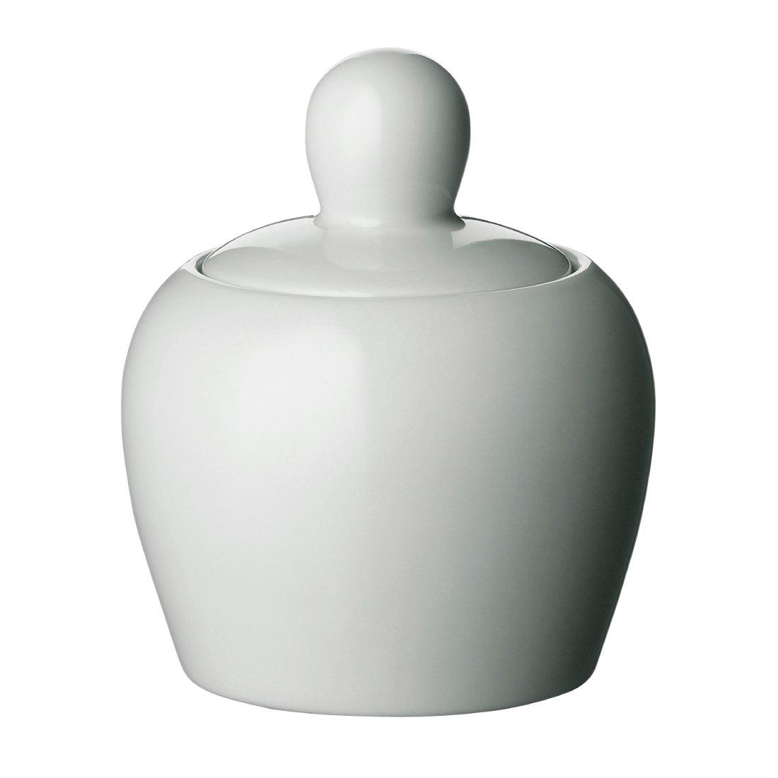 Muuto Bulky Bowl Suikerpot