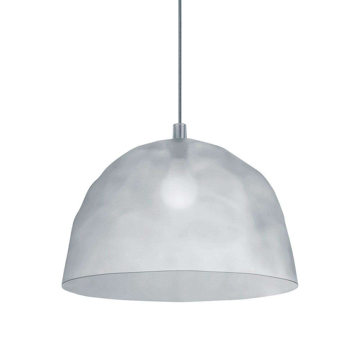 Foscarini Bump Hanglamp - Frost